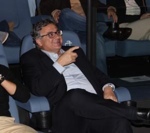 Antonio Yélamo 3